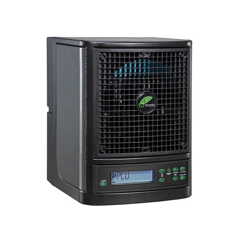 GT3000 Air Purifier